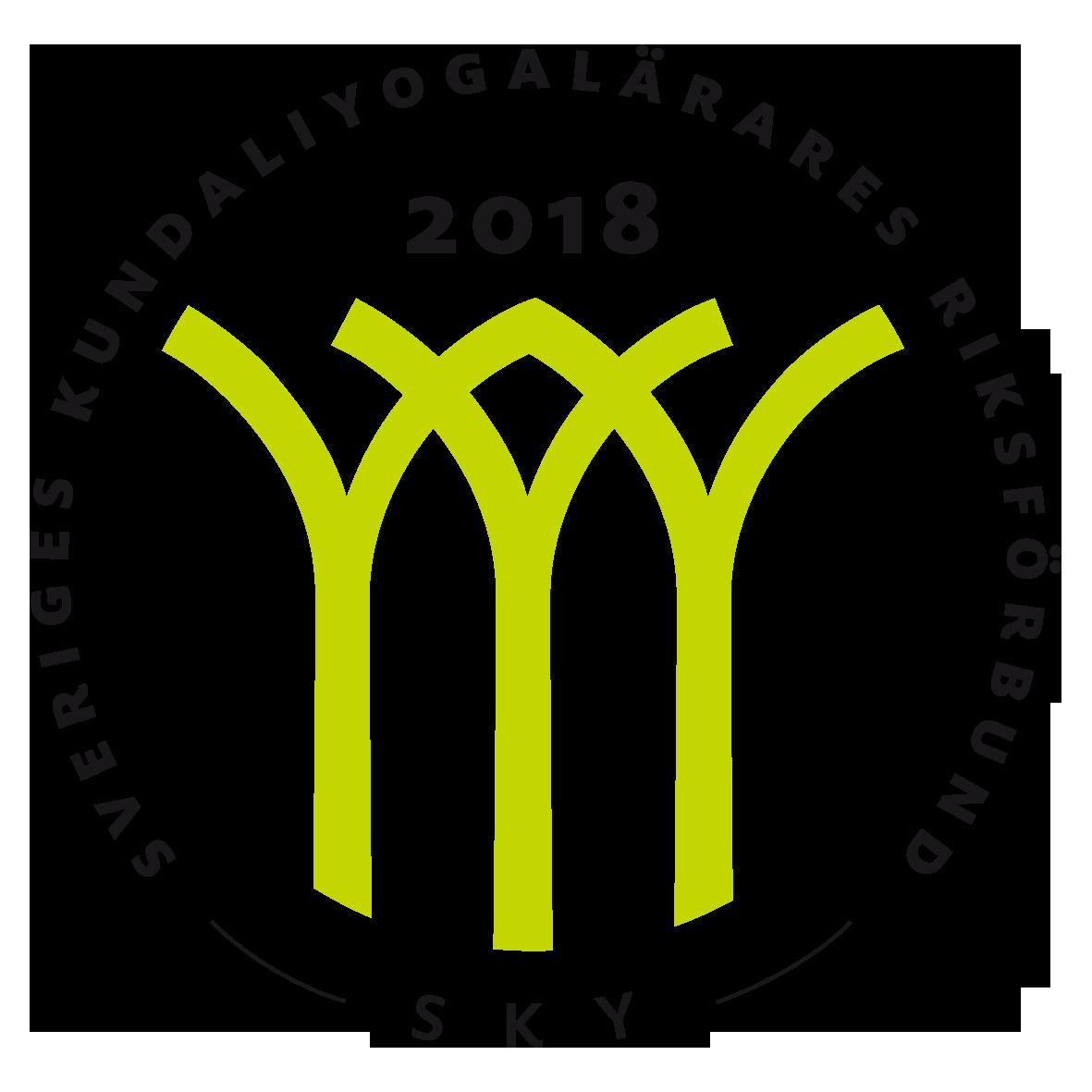 Kvalitetssymbol_2018