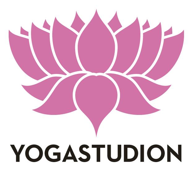 Logga Yogastudion Sundsvall