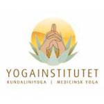 Logga Yogainstitutet Karlstad