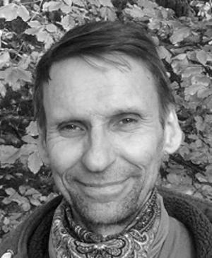 Kundaliniyogalärare Tom Jensen revisor SKY