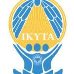 Logga IKYTA