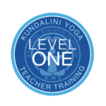 Kundaliniyoga Teacher Training Level 1
