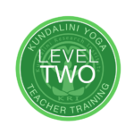 Kundaliniyoga Teacher Training Level 2