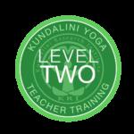 Kundaliniyoga Teacher Training Level 2