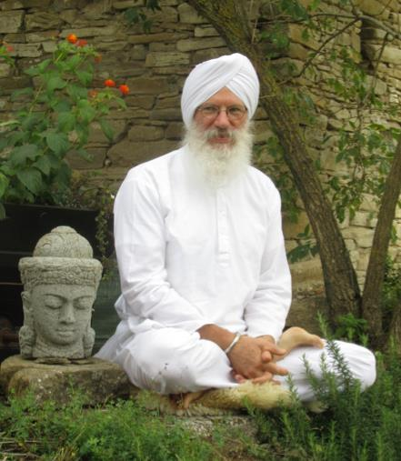 Sada Sat Singh