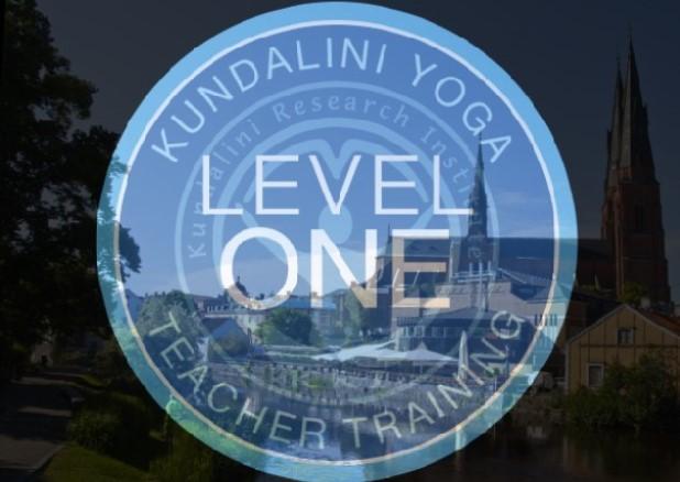 Level 1 Uppsala