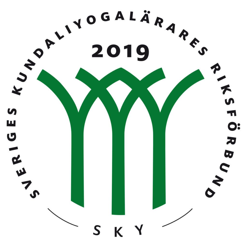Kallelse årsmöte 2019