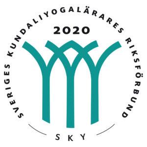 Sveriges Kundaliniyogalärares Riksförbunds årsmöte