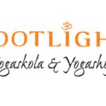 Rootlightyogaskolarorange